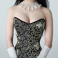 비비스타 화보 모델, BODY 시리즈, 섹시, 세라복, 스쿨룩, 모텔촬영, 원피스