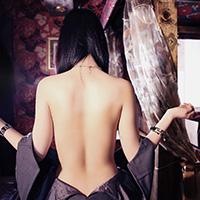 비비스타 화보 모델, BODY 시리즈, 섹시 올인원, 노출, 모텔촬영, 베드신, 출사